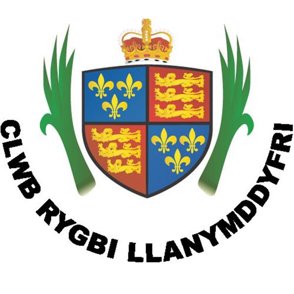 Llandovery RFC