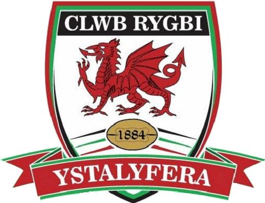 Ystalyfera RFC